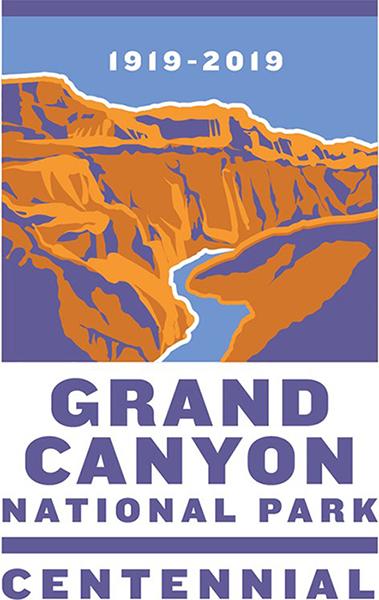 Grand Canyon Celebrates 100 years